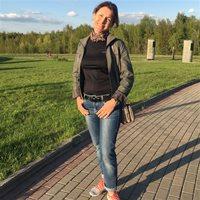 *********** Татьяна  Борисовна