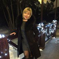 *********** Нина Петровна