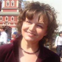 Елена Леонидовна, Няня, Москва,улица Маршала Тухачевского, Октябрьское поле