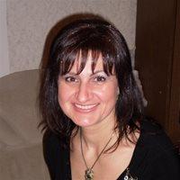 Валентина Викторовна, Няня, Москва,Изюмская улица, Улица Скобелевская