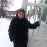 ***** Наталья Павловна