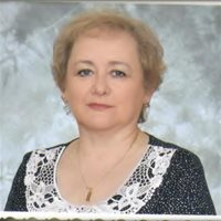******** Наталья Николаевна
