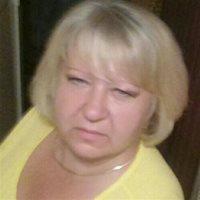 ******* Татьяна Ананьевна
