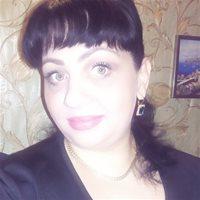 ******* Олеся Анатольевна