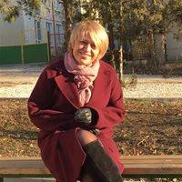 ******** Анна Ивановна