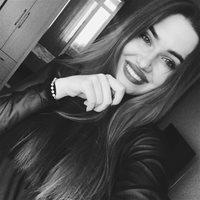 ********** Анастасия Анатольевна