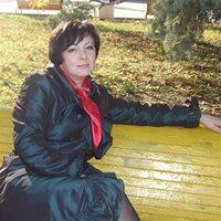 Няня, Батайск, улица Северный Массив, Батайск, Людмила Егоровна