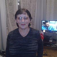 Ольга Емельяновна, Домработница, Мытищи, Юбилейная улица, Мытищи