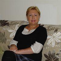 Татьяна Николаевна, Репетитор, Москва, улица Симоновский Вал, Дубровка