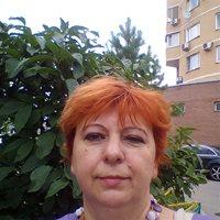 Нина Ивановна, Няня, Москва,Волгоградский проспект, Волгоградский проспект