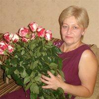 Людмила Тимофеевна, Няня, Москва, Болотниковская улица, Нахимовский проспект