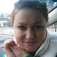 Домработница, Одинцово, улица Говорова, Одинцово, Людмила Николаевна