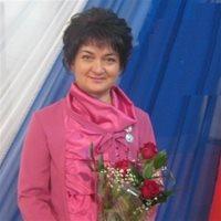 Ольга Владимировна, Репетитор, Москва,Протопоповский переулок, Проспект Мира