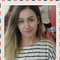 ******* Эльмира Шамилевна