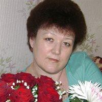 Марина Павловна, Няня, Красногорск, улица Вилора Трифонова, Красногорск