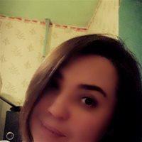 *********** Дилафруз Муйитдиновна
