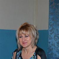 Инна Ивановна, Няня, Москва,Окружная улица, Волоколамская