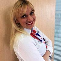 Дарья Андреевна, Домработница, Подольск, улица Кирова, Подольск