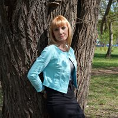 Екатерина Владимировна, Домработница, Москва,улица Тихомирова, Медведково