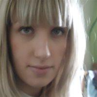 Домработница, Москва,улица Госпитальный Вал, Электрозаводская, Анастасия Александровна