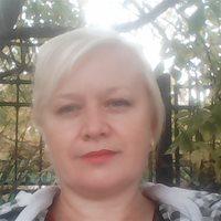 Ольга Игоревна, Сиделка, Москва,Щёлковское шоссе, Черкизовская