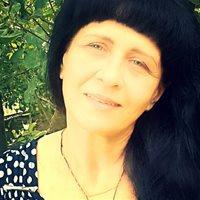 Елена Ивановна, Няня, Москва, улица Генерала Кузнецова, Жулебино