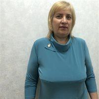 Раиса Павловна, Домработница, Химки,улица Маяковского, Химки