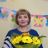 ****** Светлана Михайловна
