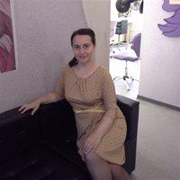 Татьяна Борисовна, Няня, Новомосковский административный округ, микрорайон Солнцево-парк, Внуково