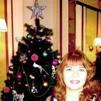 Татьяна Александровна, Домработница, Москва, Лесная улица, Белорусская