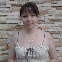Ольга Александровна, Няня, Электроугли, 1-й Троицкий переулок, Электроугли