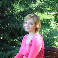 Екатерина Николаевна, Няня, Москва,Матвеевская улица, Славянский бульвар