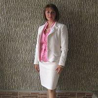 Евдокия Михайловна, Домработница, Москва,улица Генерала Тюленева, Теплый стан