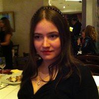 Анастасия Александровна, Репетитор, Мытищи,Новомытищинский проспект, Мытищи