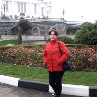 Домработница, Домодедово,Каширское шоссе, Домодедово, Татьяна Николаевна