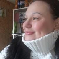 ****** Наталия Ильинична