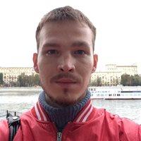 Виктор Александрович, Репетитор, Москва, улица Вилиса Лациса, Планерная
