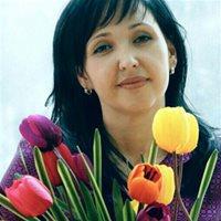 *********** Наталья Жамахметовна