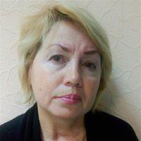 ********* Надежда Михайловна