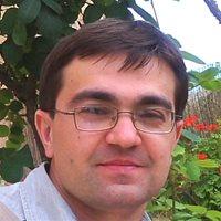 Сергей Сергеевич, Репетитор, Москва,Карманицкий переулок, Смоленская