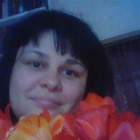 ********* Евгения Александровна