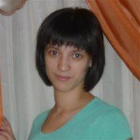 Наталия Андреевна, Домработница, Москва, Щербинка, Люблинская улица, Щербинка