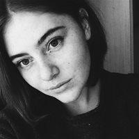 ****** Лилия Юрьевна