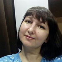 ******** Светлана Константиновна