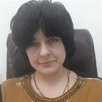 ******** Алла Анатольевна