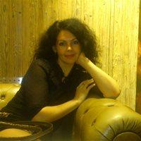 Анна Петровна, Няня, Москва, улица Яблочкова, Тимирязевская