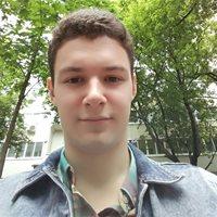Виталий Алексеевич, Репетитор, Москва,Коровинское шоссе, Бескудниково