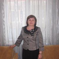 ******* Валентина Марковна