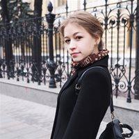Ангелина Евгеньевна, Няня, Москва,улица Героев Панфиловцев, Планерная