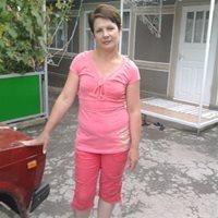 ****** Прасковья Алексеевна